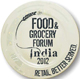 Food and Grocery Forum