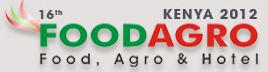 Foodagro Kenya