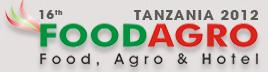 Foodagro Tanzanie