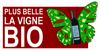 Plus Belle La Vigne Bio