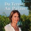 www.duterroiraupalais.com