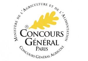 Palmarès Concours Général de Paris