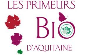 Primeurs Bio d'Aquitaine