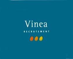 Vinéa Recrutement