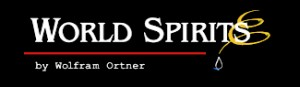 World Spirits 2011