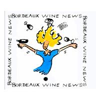 Bordeaux Wine News