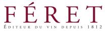 Feret et ses Vins - 1874