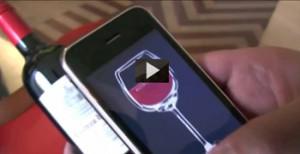 Vidéo Smart Bordeaux