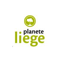 Planète Liège