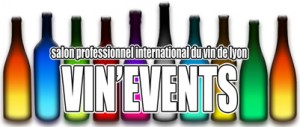 Vin'Events