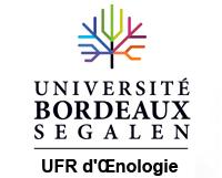 UFR d'Oenologie