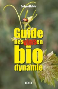 Le Guide des vins en biodynamie