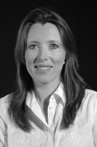 Patricia Zabalza