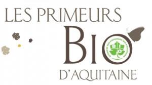 Dégustation Vignerons Bio