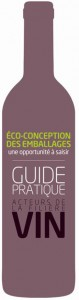 Eco Conception Adelphe