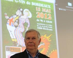 G'Vin-2012-Barthelemy