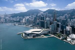 Vinexpo Asia-Pacific 2012