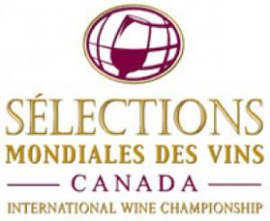 Sélections Mondiales du Canada