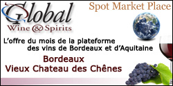 Château des Chênes