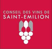 Classement des Vins de Saint-Emilion