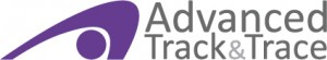 ATT Advanced Track and Trace