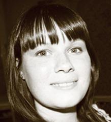 Pauline Guillaume