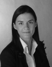 Audrey Bourolleau
