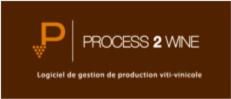 Process 2 Wine
