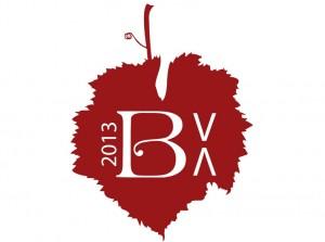 Biennale Internationale de Photographies de la Vigne et du Vin 2013