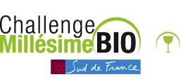 Challenge Bio