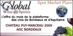 Puy Marceau