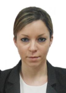 Christelle Chene