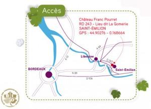 4 iéme édition des Primeurs Bio d'Aquitaine