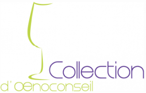Collection d'Oenoconseil