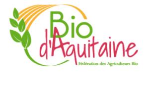 Bio Aquitaine