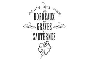 Route des Graves et Sauternes