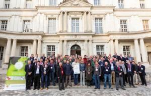 Concours Sauvignon 2013