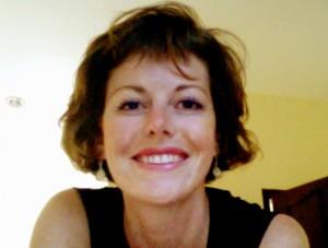 Marie-Charlotte Mesny