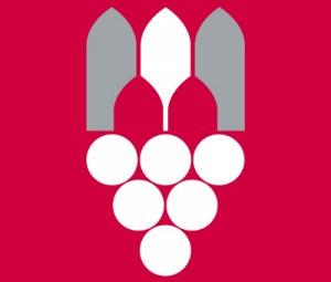 Conseil des Vins de Saint-Emilion