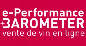E Performance Barometer