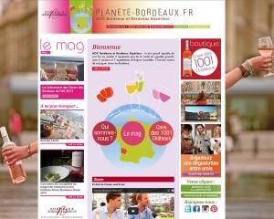 www.planete-bordeaux.fr