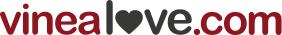 Vinea Love