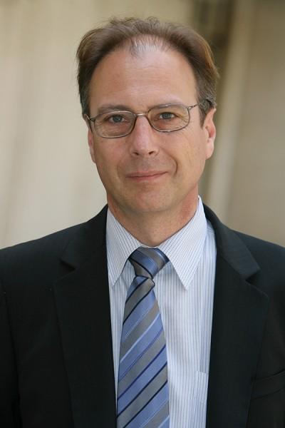 Fabien Bova