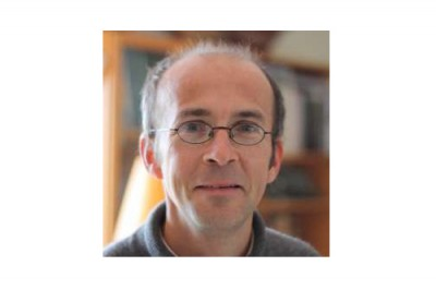 Arnaud Queyrel