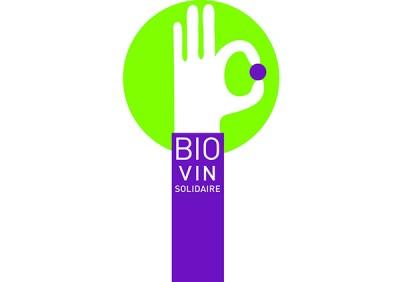 Bio Vin Solidaire