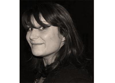 Lucie Biguet