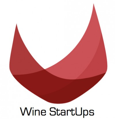 Wine-Start-Ups