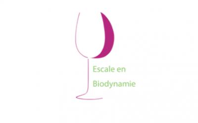 Escale en Biodynamie