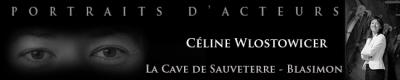 Céline Wlostowicer