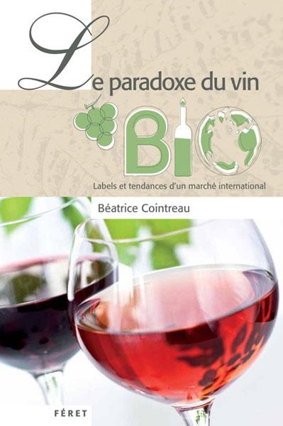 Le Paradoxe du Vin Bio